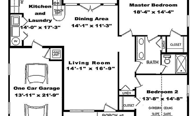 Retirement Home Plans Newsonair