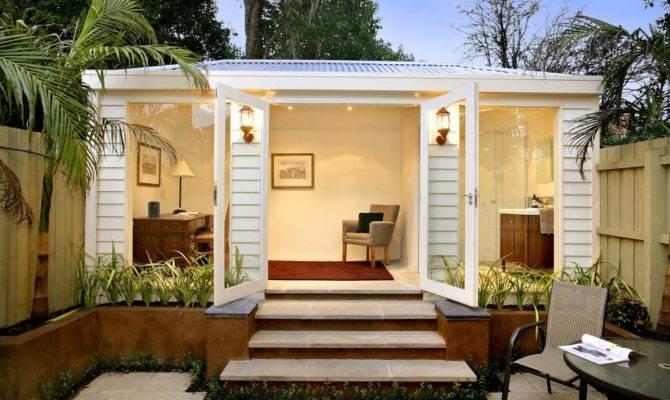 Riteprice Renovations Designer Storage Shed Just Because Your