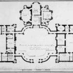 Robert Adam Designs Castle Style Seton Design