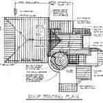 Rodaxwireless Roof Plan Framing