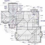 Roof Framing Plan Calculators Hip Gable
