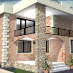 Roof Parapet Wall Design Imgkid