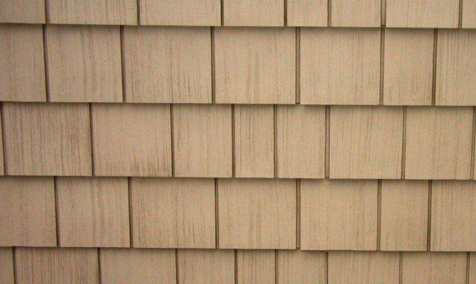 Roof Type Composition Shingle Year Architectural