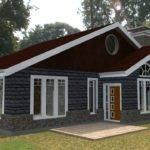 Roofing Designs Kenya