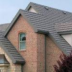Roofing Resources Metal Alliance Information