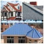 Roofing Sheet Designs Kerala Expert