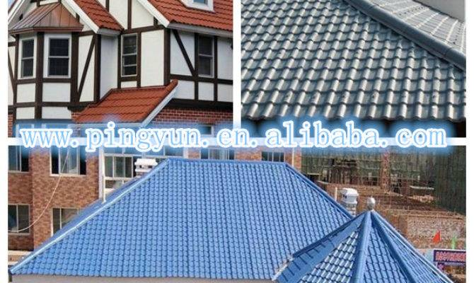 Roofing Sheet Designs Kerala Expert Home Plans Blueprints 102216