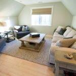 Room Above Garage Interior Design Center Blog Archive Bonus