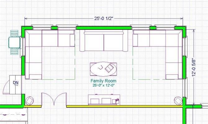 Room Addition Plans Marceladick