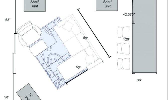 Room Addition Plans Shopamazed