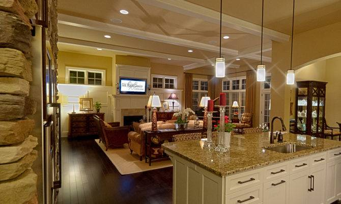 Room Addition Tampa Remodeling Contractors