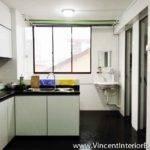 Room Bto Flats Joy Studio Design Best