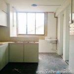 Room Flat Interior Design Joy Studio Best