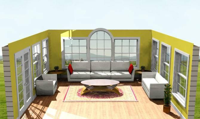 Room Ideas Addition