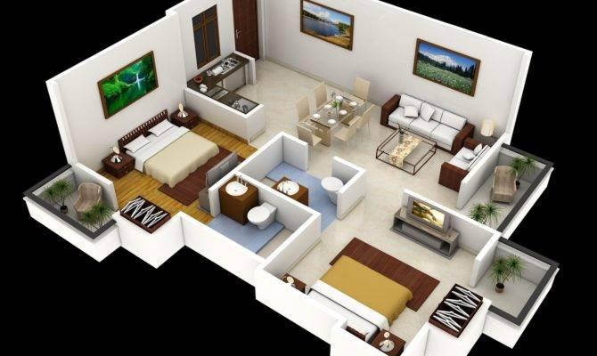 Rooms Decorate Room Design
