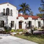 Roots Style Spanish Eclectic Homes Find Place Sun