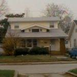 Roseanne Show House Address Imgarcade