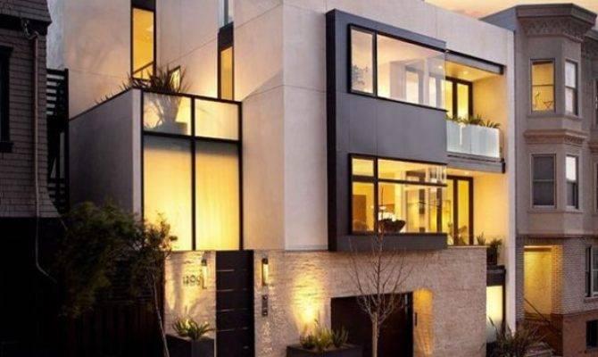 Russian Interior Design Luxury Lifestyle