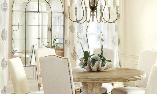 Rustic Dining Room Ideas Decoholic