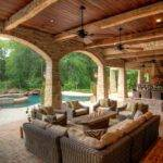 Rustic Outdoor Design Your Home