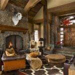 Rustic Style Homesweetaz
