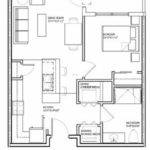 Sabichirta Apartments Floor Plans Design Bookmark