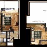 Sage Loft Floor Plan Force Sims Into Pinterest