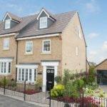 Sale Best New Build Homes Commuters Telegraph Kelsey
