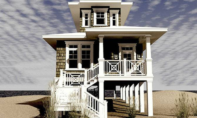 Sale Design Styles Houseplans Picks Regional Builder Plans