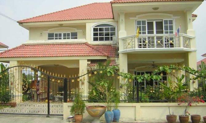 Sale Houses Mil Upwards
