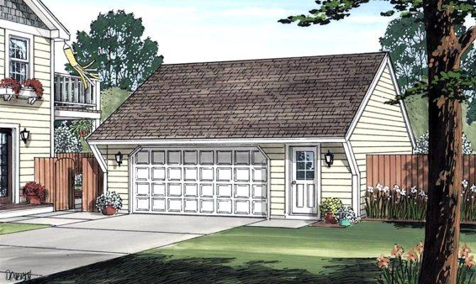 Saltbox Garage Plans Workshops New England Designs