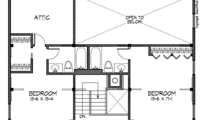 Saltbox House Plans Homes Timber Frame Salt Box Woodhouse