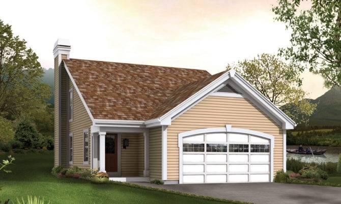 Saltbox Style House Floor Plans Plan