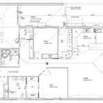 Sample Floor Layout