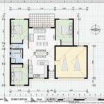 Sample House Plans Autocad Dwg Apps Directories