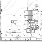 Sample House Plans Rezki Nasrullahrezki Nasrullah