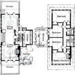 Samuel Lena Kent Horner Residence Chicago
