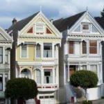 San Francisco Style Homes Hgtv