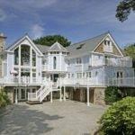 Sandbanks Tiny Millionaire Playground Houses Cost