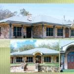 Sandstone Homes