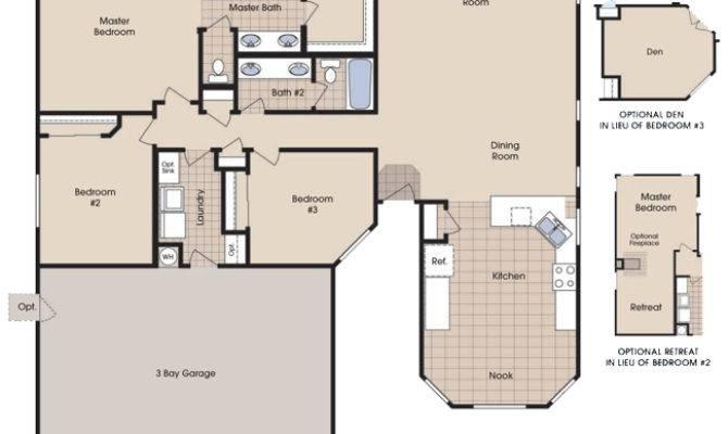 Santa Cruz Mission Floor Plan Drawings Best Buy