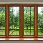 Santa Cruz Window Replacement Products Styles Airtight Windows