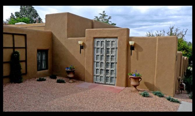 Santa Style New Mexico West Trekearth