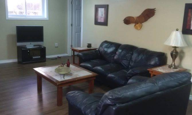 Sarnia Granny Suite Apartment Flats Rent