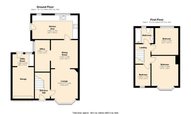 Sas Epc Floor Plans