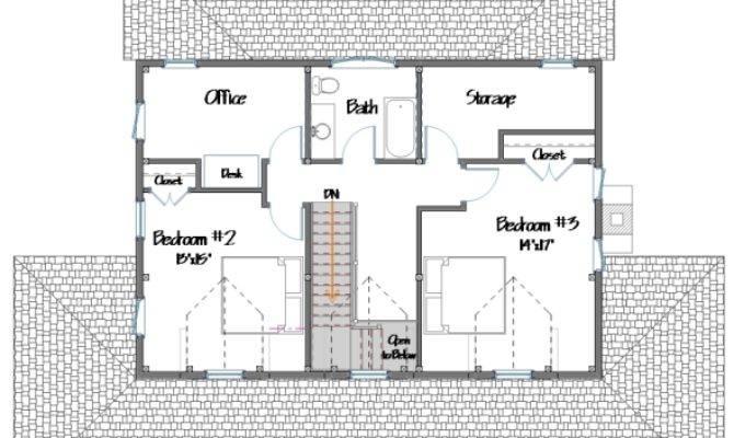 Sasila Small Metal Barn House Plans