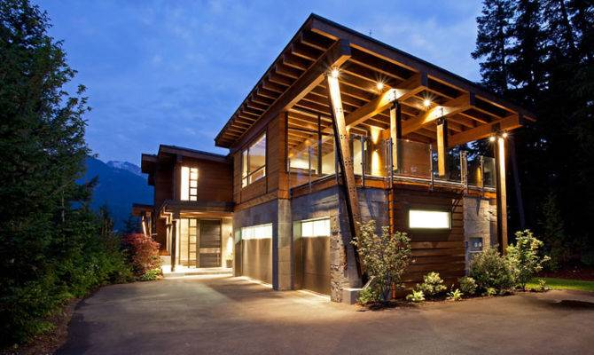 Sat Sep Luxury Home Designs Modern Mike