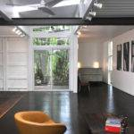 Savannah Container Home Tiny House Swoon