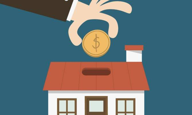 Save Money Buy Houseliving Rich Coupons