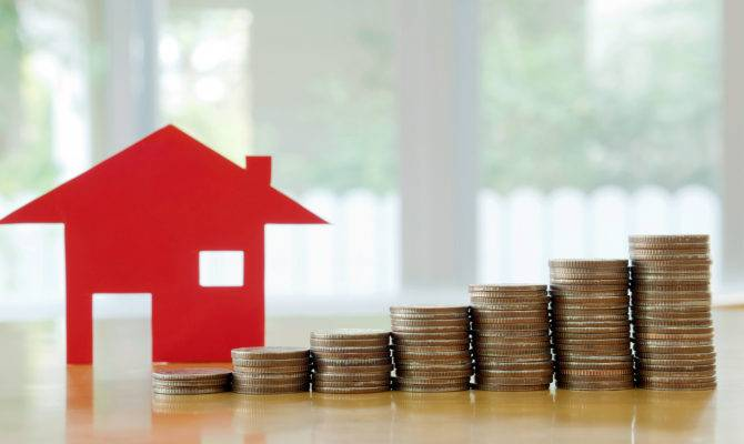 Save Money Buying New Home Blog